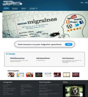 Understand Migraines